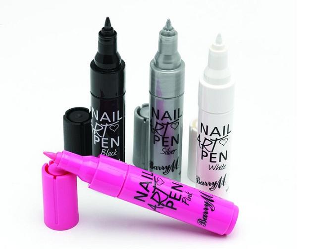 barry-m-nail-art-pens