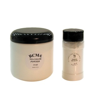 RCMA_Loose_Powder